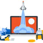startup packages